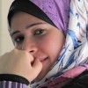 Picture of nourhan khaled