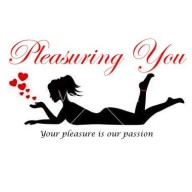 Pleasuringyou.co.uk