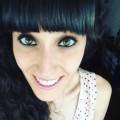 Mara G Moreno