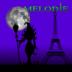 Mélodie (JM)'s avatar
