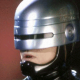 Avatar of Robocop