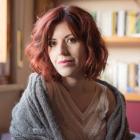 Photo of Enrica Perucchietti