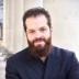 Quentin ADAM's avatar