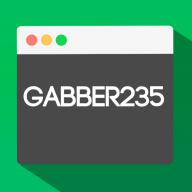 Gabber235