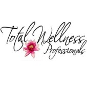 Total Wellness Professionals