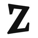 ZAKKUCA.COM
