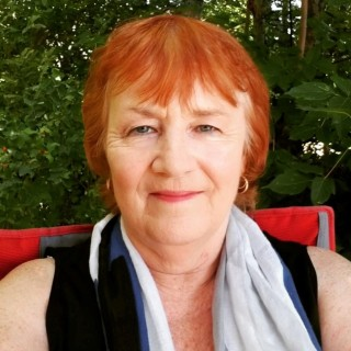 Colleen Bijl