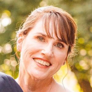 Jennie Worthington