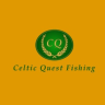 Celtic Quest Fishing