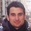 Cristiano Mazza - SAC Discabos