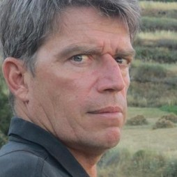 avatar for Nicolas Bonnal