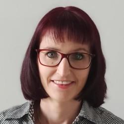Lenka Štveráčková