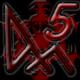 deathmock5's avatar