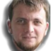 Kenneth Nielsen's avatar