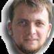 KennethNielsen's avatar
