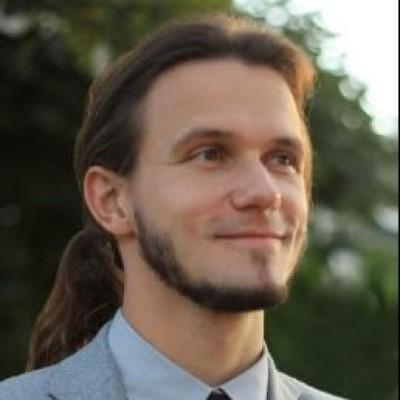 Avatar of Lars Ambrosius Wallenborn, a Symfony contributor