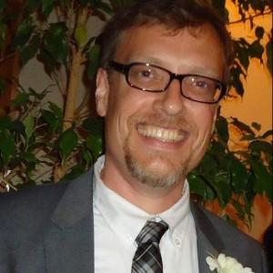 Brian Trepanier