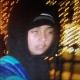 Zenotama's avatar