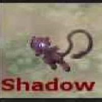 shadowmoon522