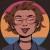 Lee (aka tardis_42)'s avatar
