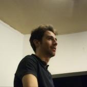Albert Postils Bragado