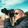 Photo Maximo's picture