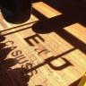 E&J CASSIUS BOXING GYM