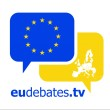 EUdebates Team