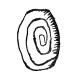 nicolas decoster's avatar