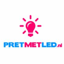 PretMetLED's picture