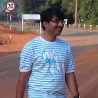 Rajesh G K