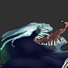 Avatar for vukasin from gravatar.com