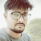 Photo of Rupesh