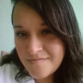 Wendy Vianey Almazan Cano