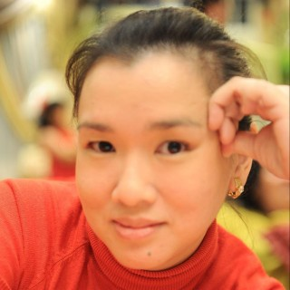 Meline Ngo