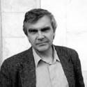 avatar for Михаил Ненашев