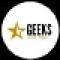 Geeks Helpline