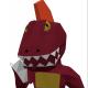 mech94's avatar