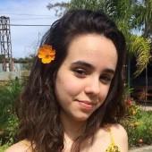 Lohanie Arantes