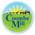 Coombe Mill
