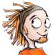 Jörn Hees's avatar