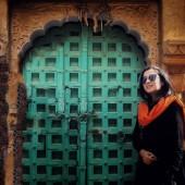 Deepika Kochhar