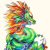 Dragon781
