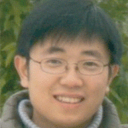 Xihui Chen's picture