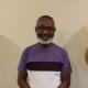 Kwame Owusu-Baafi