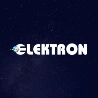 Elektron Shop