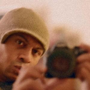 Profile picture for Darren E. Johnson