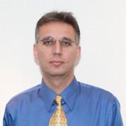 George Totev