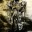 Alahrek's avatar
