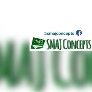 smajconcepts